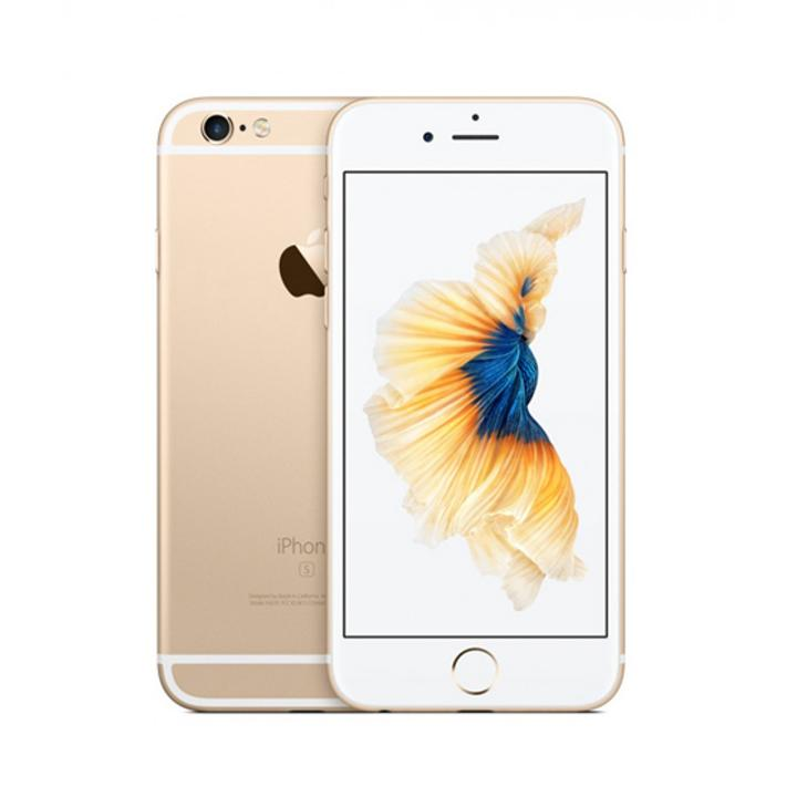 (ORIGINAL) Apple Iphone 6S 64GB LTE APPLE ASIA WARRANTY LIMITED