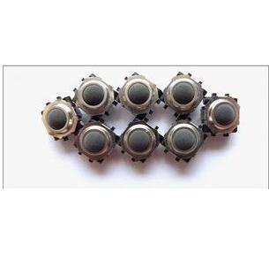 ORIGINAL Blackberry Trackball 8900 9000 8100 8300 8310 8320 8800 8820