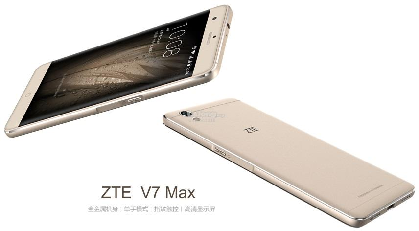 Customers Prepaid zte max pro warranty Fun Play