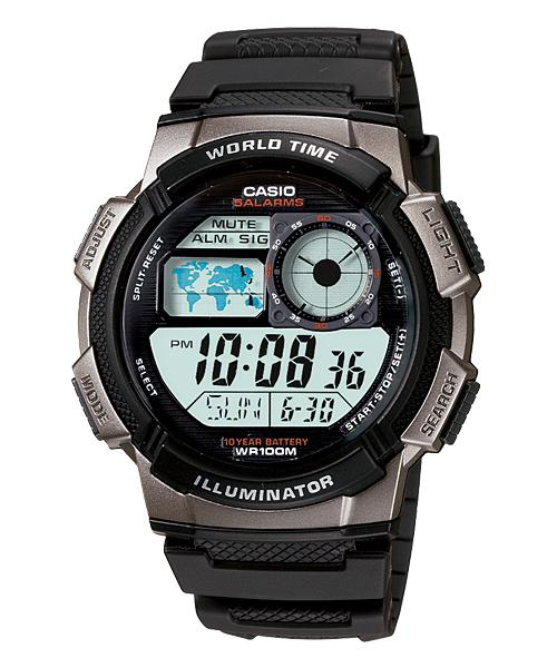 original-casio-g-sport-watch-watch2u-1301-12-watch2u@6.jpg