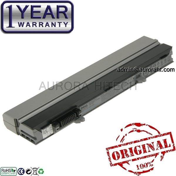 Original Dell FM332 FM338 HW905 8N884 8R135 JX0R5 0FX8X Battery