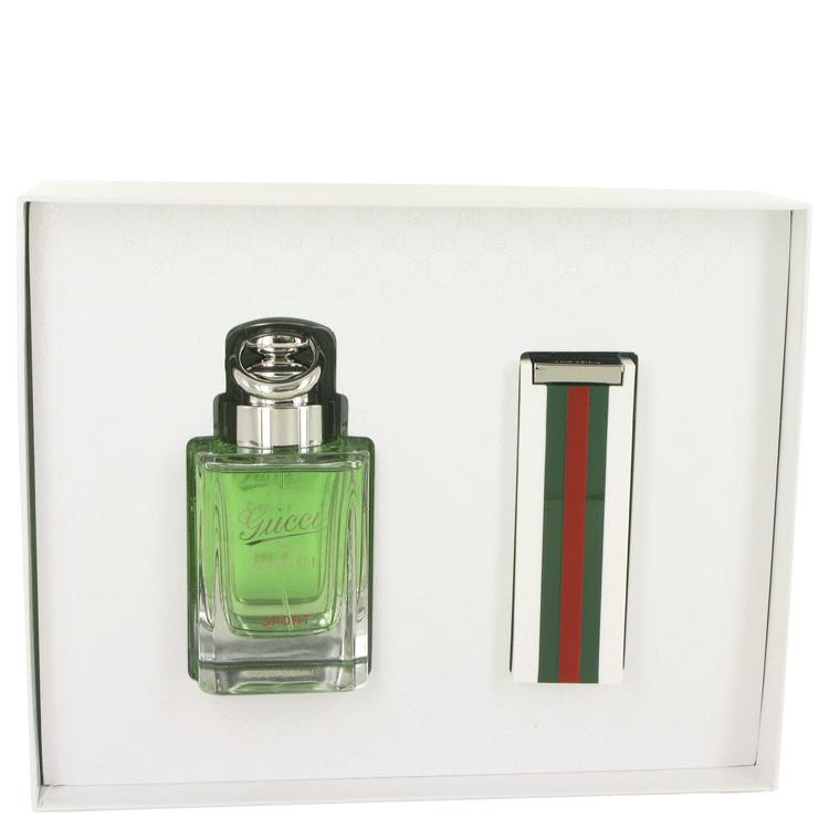 Gucci Mens Perfume Set Perfume Gift Set For Men