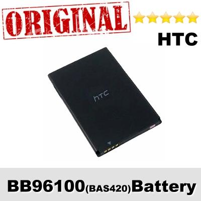 Original HTC Legend Battery Model BB96100 Bateri 1Y WARRANTY