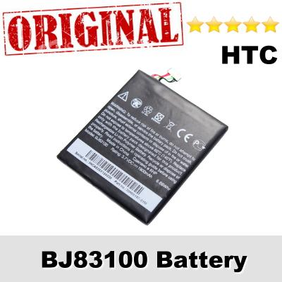 Original HTC One X S720e Battery Model BJ83100 Battery 1Y Warranty