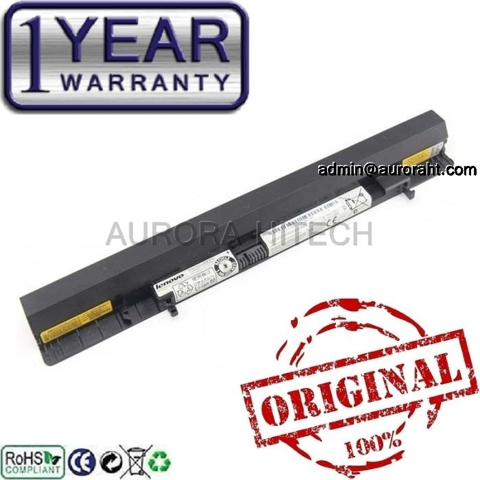 Original IBM Lenovo IdeaPad Flex 14 14M Flex 15 15M S500 Touch Battery