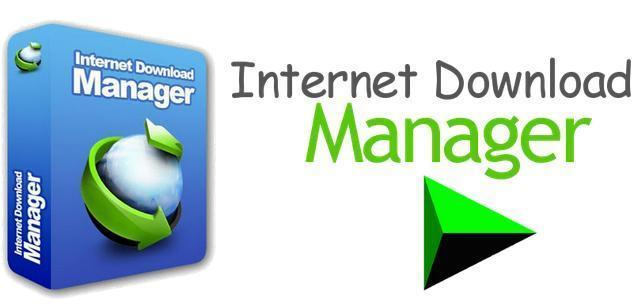 ORIGINAL IDM Internet Download Manager 2017 Lifetime Serial Activate