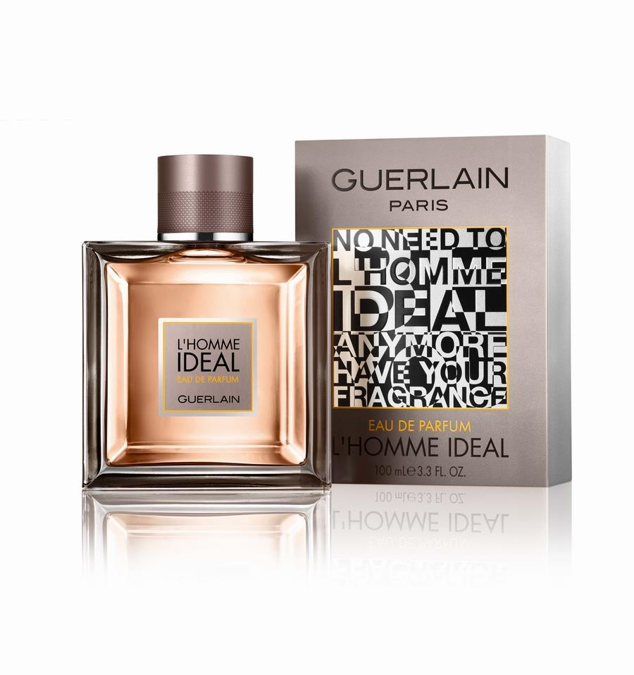 original l 39 homme ideal eau de parfum end 7 7 2018 11 15 pm. Black Bedroom Furniture Sets. Home Design Ideas