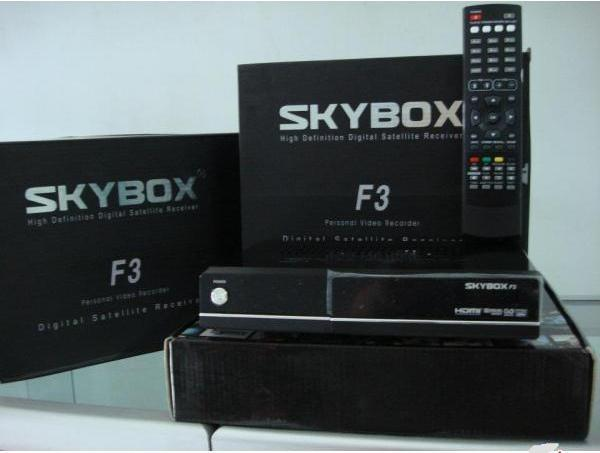 http://76.my/Malaysia/original-latest-dual-core-skybox-f3-hd-pvr-sattelite-encoder-1year-ske8366-1208-07-ske8366@3.jpg