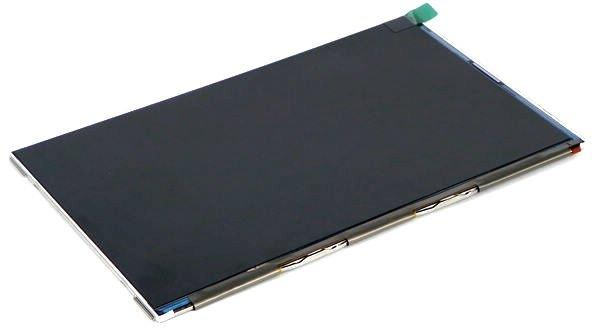 ORIGINAL LCD Display Screen Samsung P1000 Galaxy Tab / Tab 2 7.0 P3100