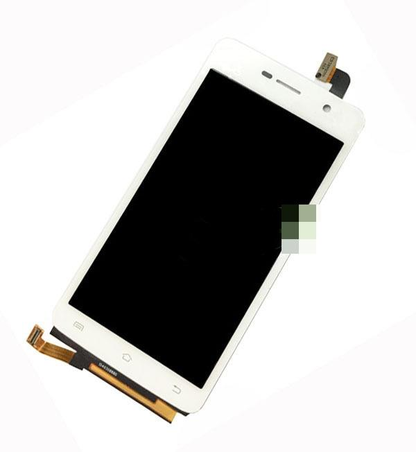 ORIGINAL LCD Display Touch Screen Digitizer vivo Y22 ~WHITE