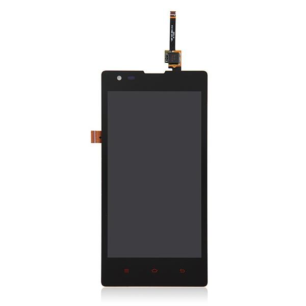 ORIGINAL LCD Display Touch Screen Digitizer Xiaomi Redmi 1S ~BLACK
