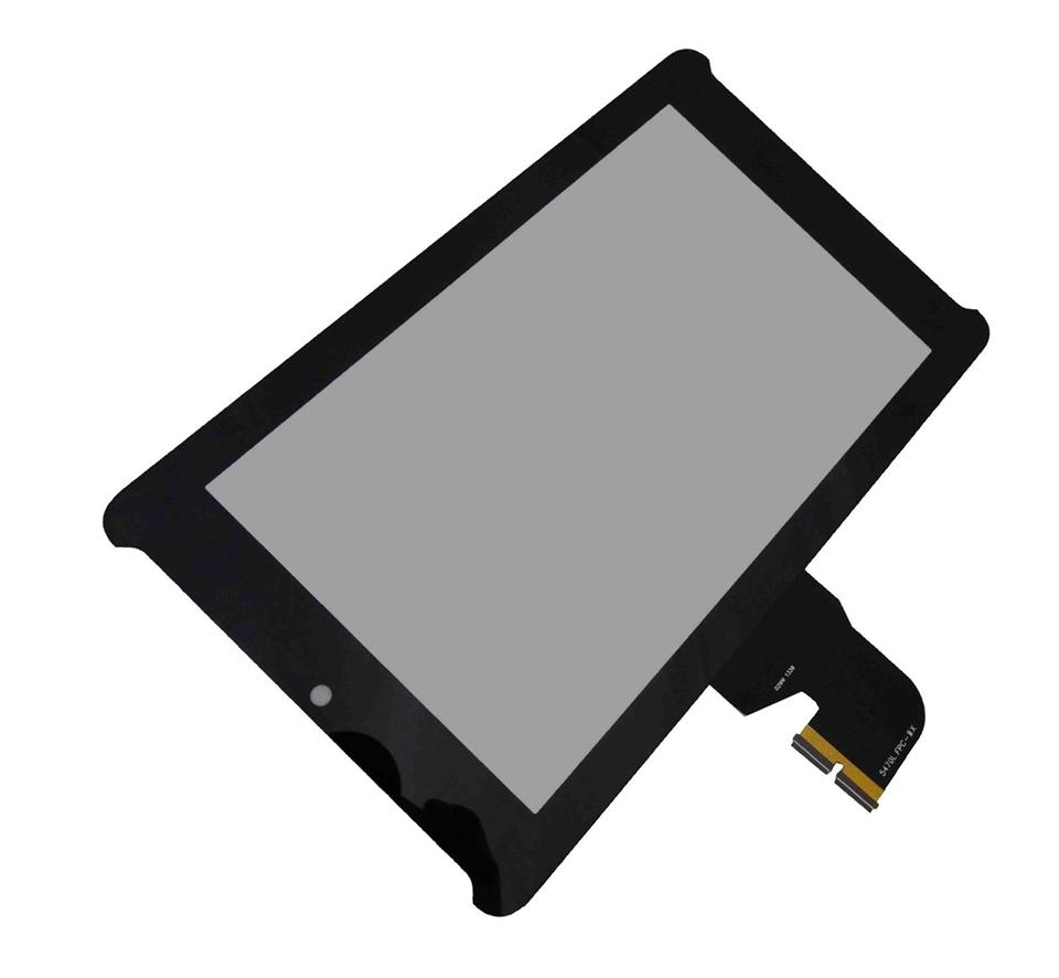 ORIGINAL LCD Touch Screen Digitizer Asus Fonepad 7 K00E /ME372CG ME372