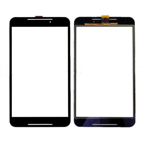 ORIGINAL LCD Touch Screen Digitizer Asus Fonepad 8 FE380CG FE380 K016