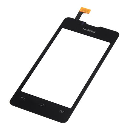 ORIGINAL LCD Touch Screen Digitizer Huawei Ascend Y300 ~BLACK /WHITE
