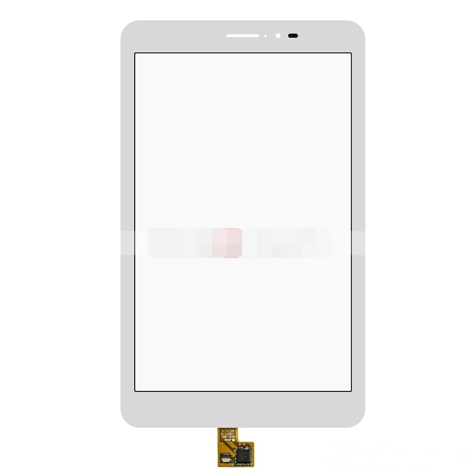 ORIGINAL LCD Touch Screen Digitizer H End 8 1 2016 200 PM