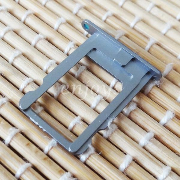 how to open my iphone 5s sim slot