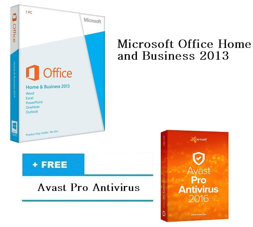 Original microsoft office 2013 home end 3 6 2018 11 15 am - Windows office home and business 2013 ...