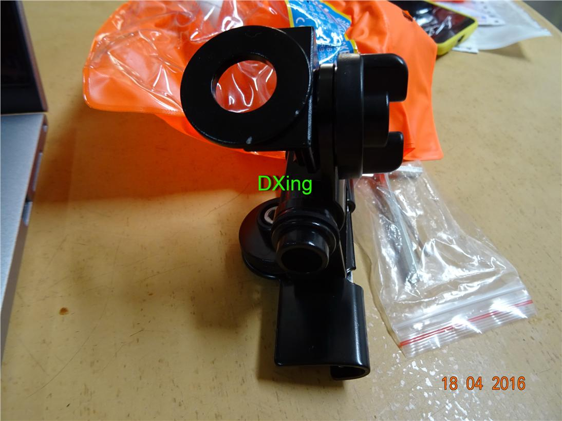 Original NAGOYA Mobile Antenna Bracket RB-600
