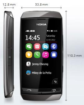 lipis pahang all categories handphone communication handphone nokia