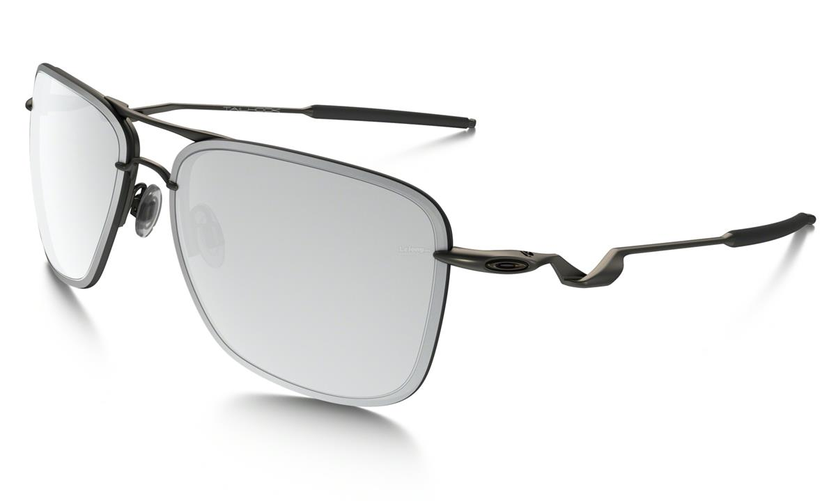 discounted oakley glasses 4udh  discounted oakley glasses
