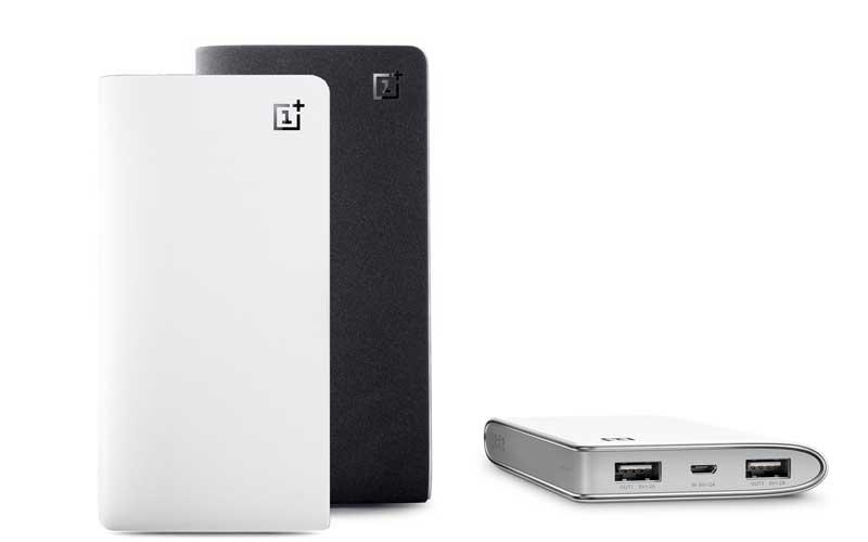 Original OnePlus Powerbank 10000mah With Warranty ! Free Shipping !
