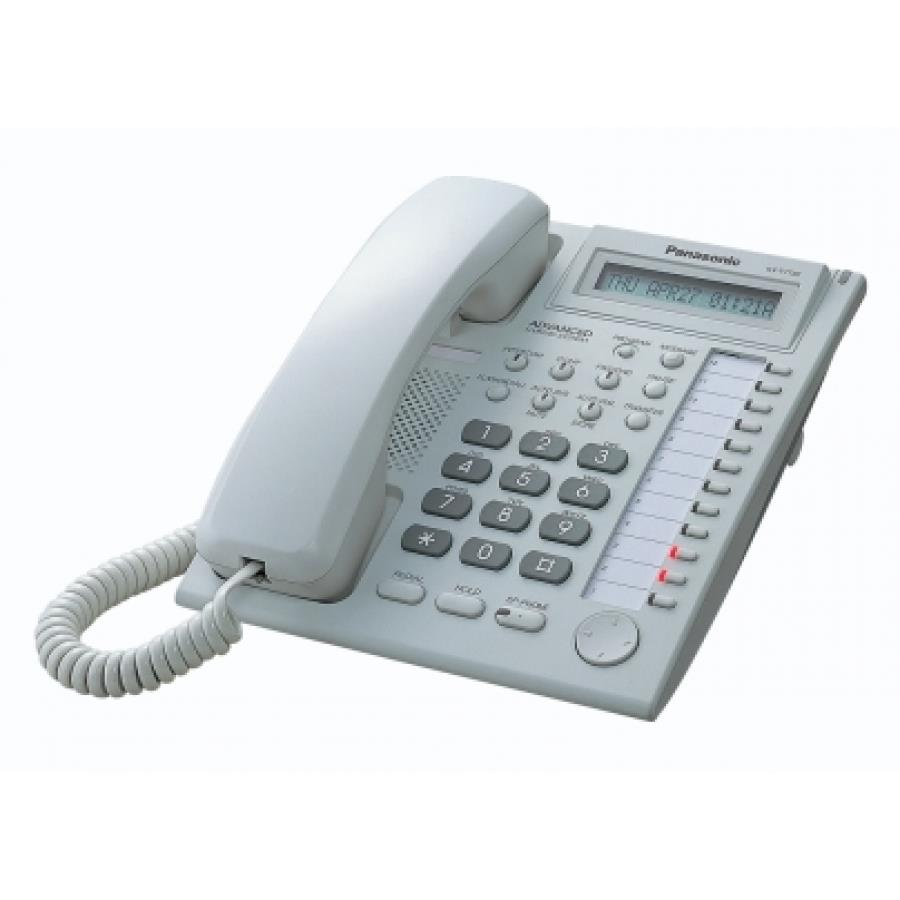 ORIGINAL PANASONIC KX-T 7730 KEYPHONE PHONE