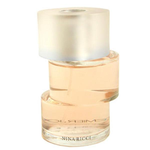 ***ORIGINAL PERFUME*** NINA RICCI PREMIER JOUR 100ML #NO BOX