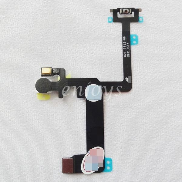 """ORIGINAL On Off Power Button Switch Ribbon Apple iPhone 6 Plus ~5.5"""""""
