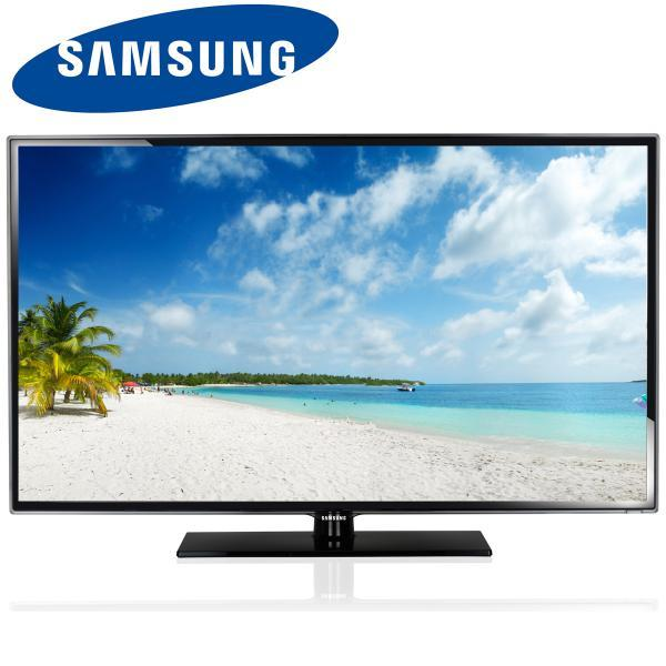 Original Samsung 40' Full HD LED TV series 5