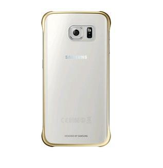 Original Samsung A8 Clear View  Protection Casing Case Cover