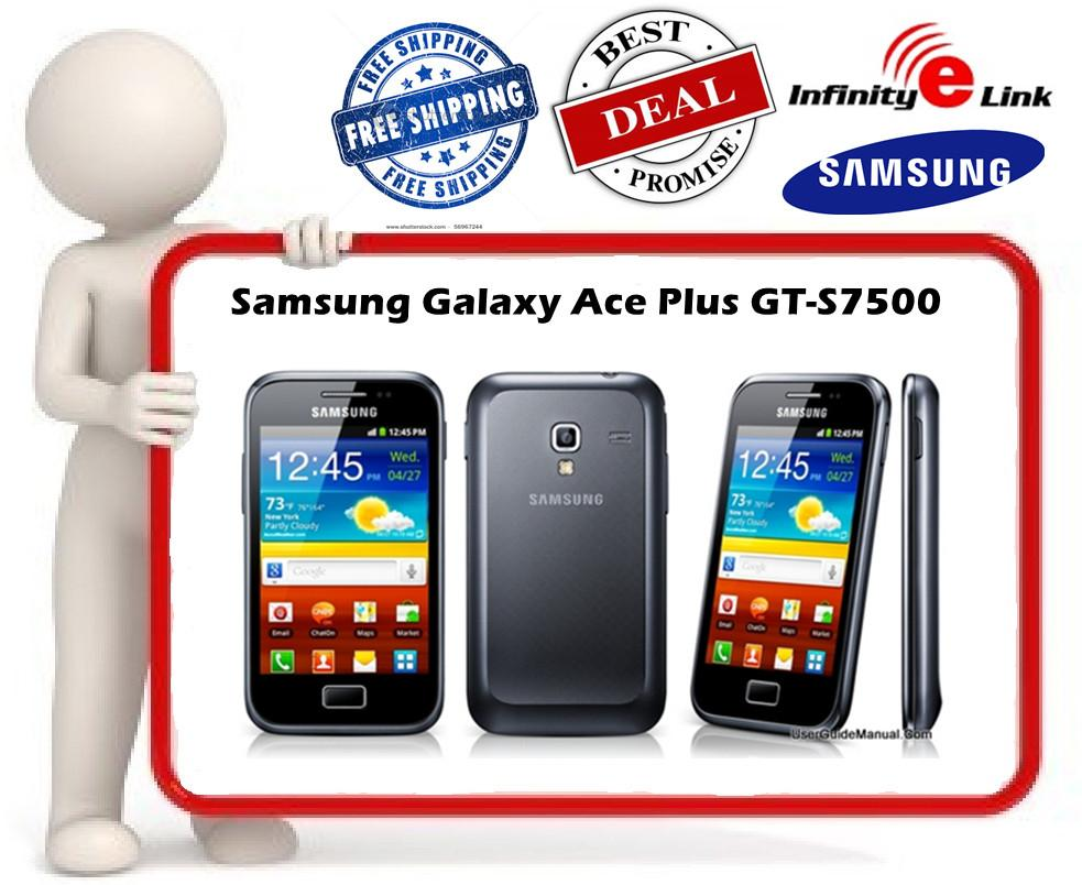 samsung galaxy ace android applications free download