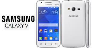 (ORIGINAL) Samsung Galaxy V Plus SAMSUNG MY WARRANTY