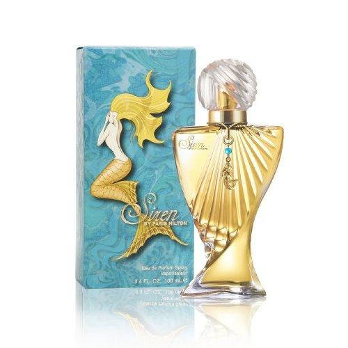 ORIGINAL Siren by Paris Hilton (W) EDP Spray 100ml