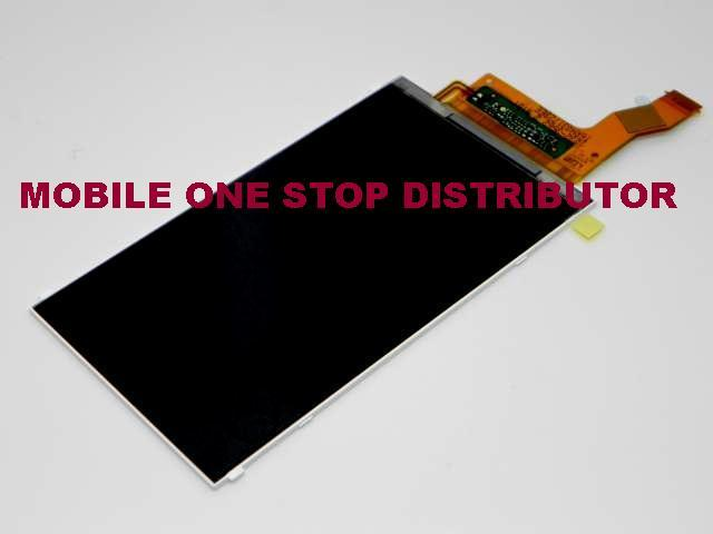 ORIGINAL Sony Xperia Neo L MT25 MT25i LCD / Display Screen / Repair