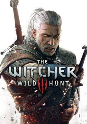 ORIGINAL STEAM PC Game The Witcher 3 Wildhunt Blood and Wine