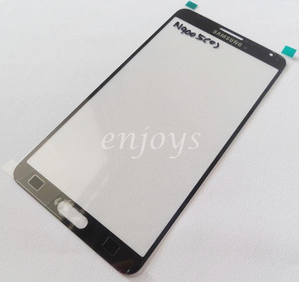 ORIGINAL Touch Screen Digitizer Glass Samsung Galaxy Note 3 N9005 ~GY
