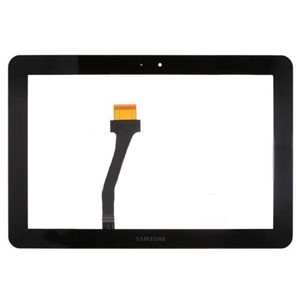 ORIGINAL Touch Screen Digitizer Samsung Galaxy Tab2 10.1 P5100 ~BLACK
