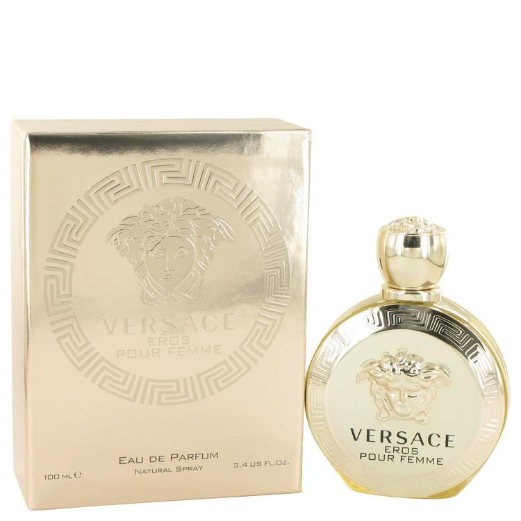 Laproscopic Urology India | versace red jeans perfume price malaysia