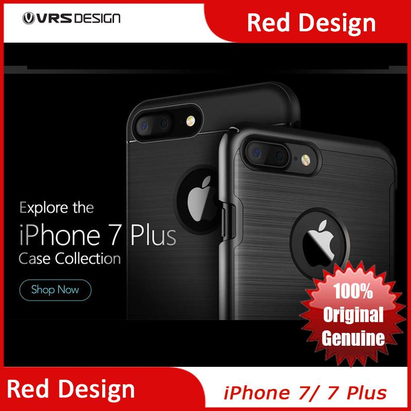 Original Verus VRS Design Collection for iPhone 7 iPhone 7 Plus