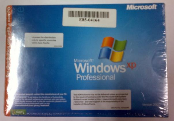 Windows Xp Sp3 Iso For Vmware Image Download likewise 7047 Windows Xp Pro Sp3 X86 Student Edition Oktober 27th 2016 also Windows Xp Sp3 Product Key Changer additionally Windows Xp Pro Sp3 Volume License Iso Download moreover Post 61306897 Avast Antivirus 545 German Pro Edition 14 Keys. on winxp pro sp3 download
