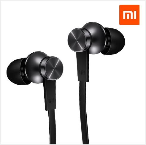 Original Xiaomi In-Ear Headphones Basic