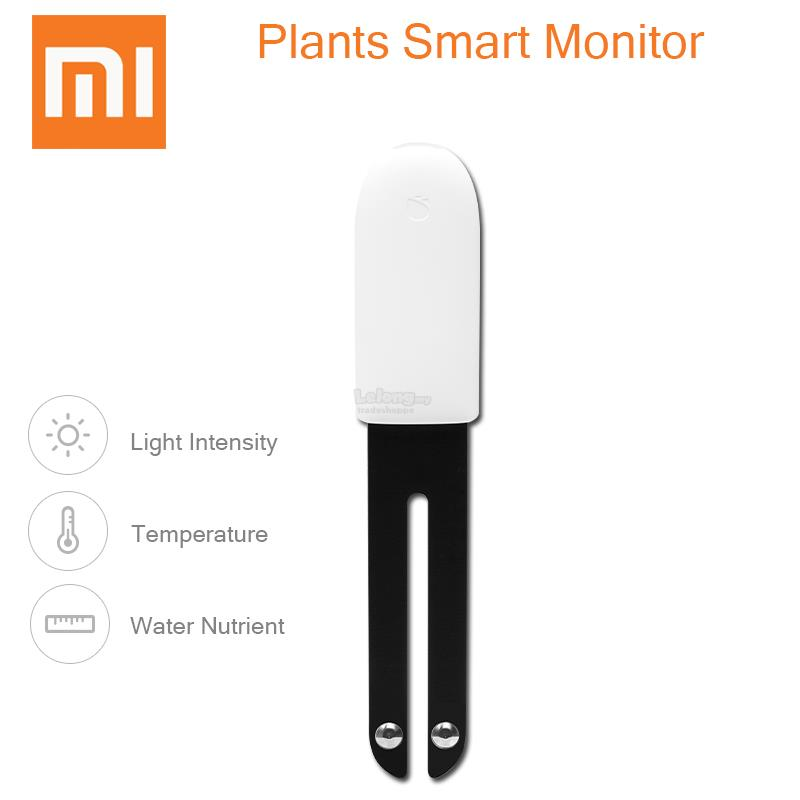 Original XIAOMI Mi Mijia Flower Grass Monitor