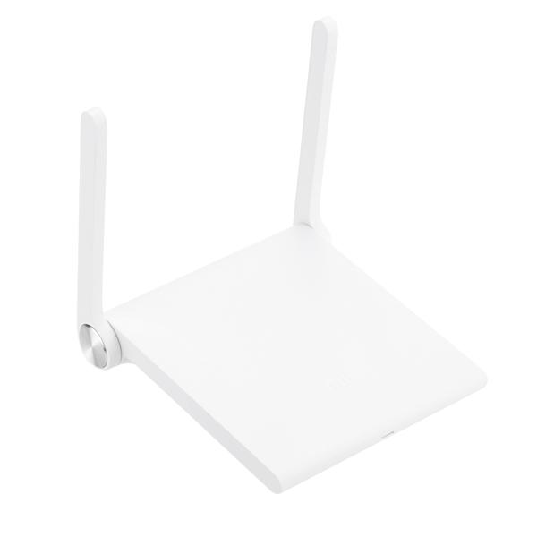 Original Xiaomi Mi Wifi Router Portable Mini Smart Router Support
