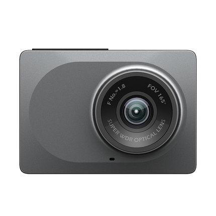 Original Xiaomi Yi Smart Dash Camera WiFi Full HD Camcorder