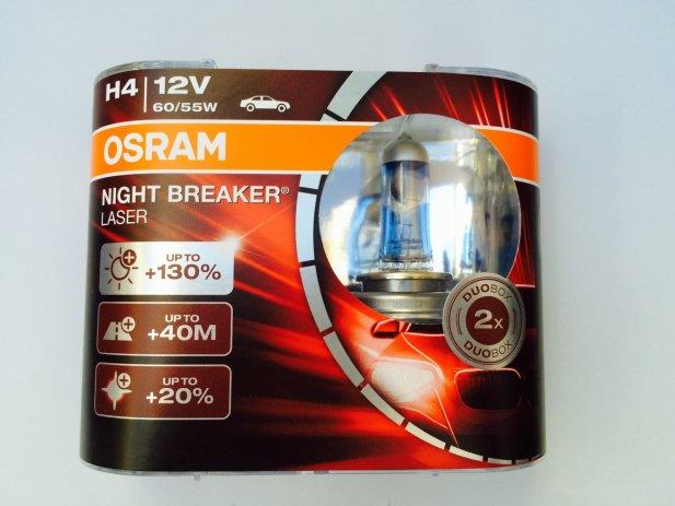osram night breaker laser h4 130 end 3 16 2018 12 33 am. Black Bedroom Furniture Sets. Home Design Ideas