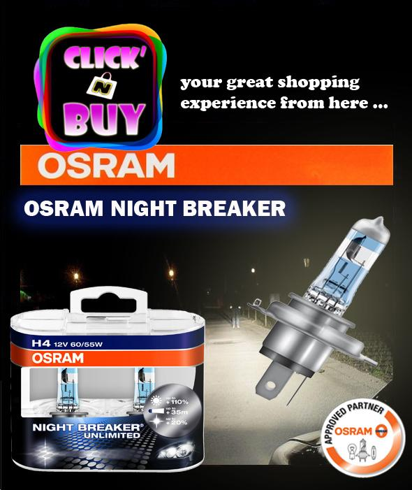 osram night breaker unlimited twin end 9 21 2017 4 15 pm. Black Bedroom Furniture Sets. Home Design Ideas