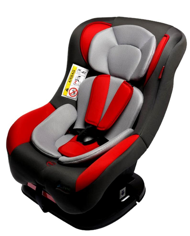 Seat Covers For Cars Target
