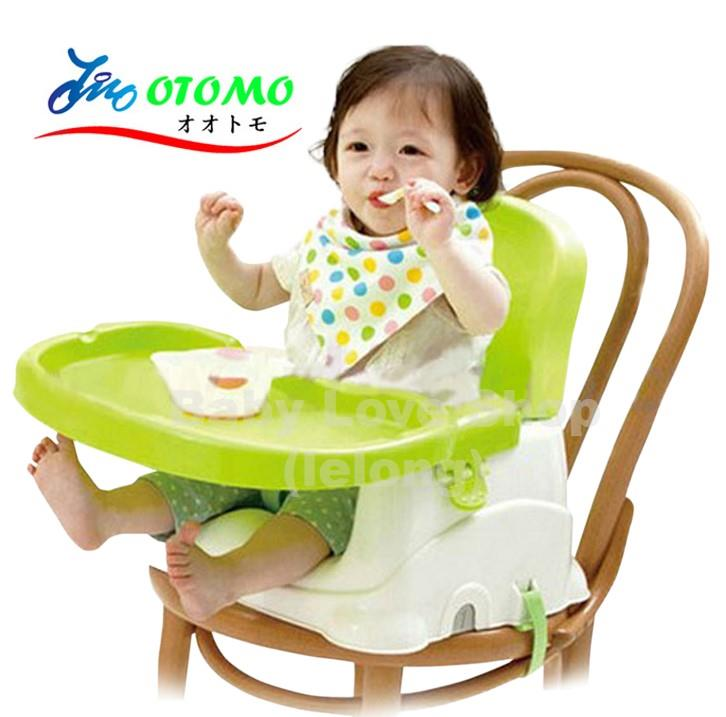 otomo infant bath chair fee end 7 22 2018 10 41 am myt. Black Bedroom Furniture Sets. Home Design Ideas