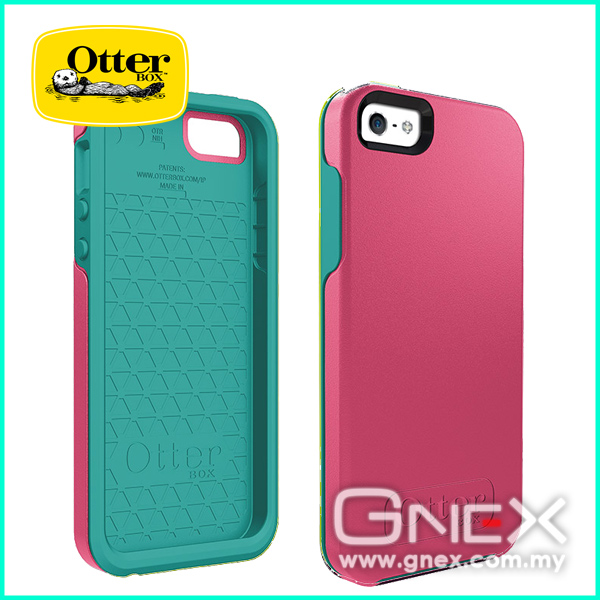 Cases For Iphone 5s Otterbox Case | Apple Iphone 5s 5