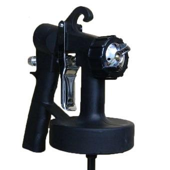 Paint Zoom Spray Gun Nozzle
